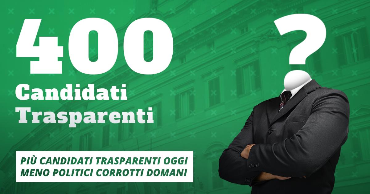 candidati_trasparenti