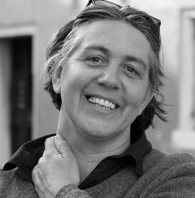 Camilla Seibezzi