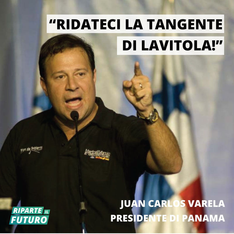 Varela