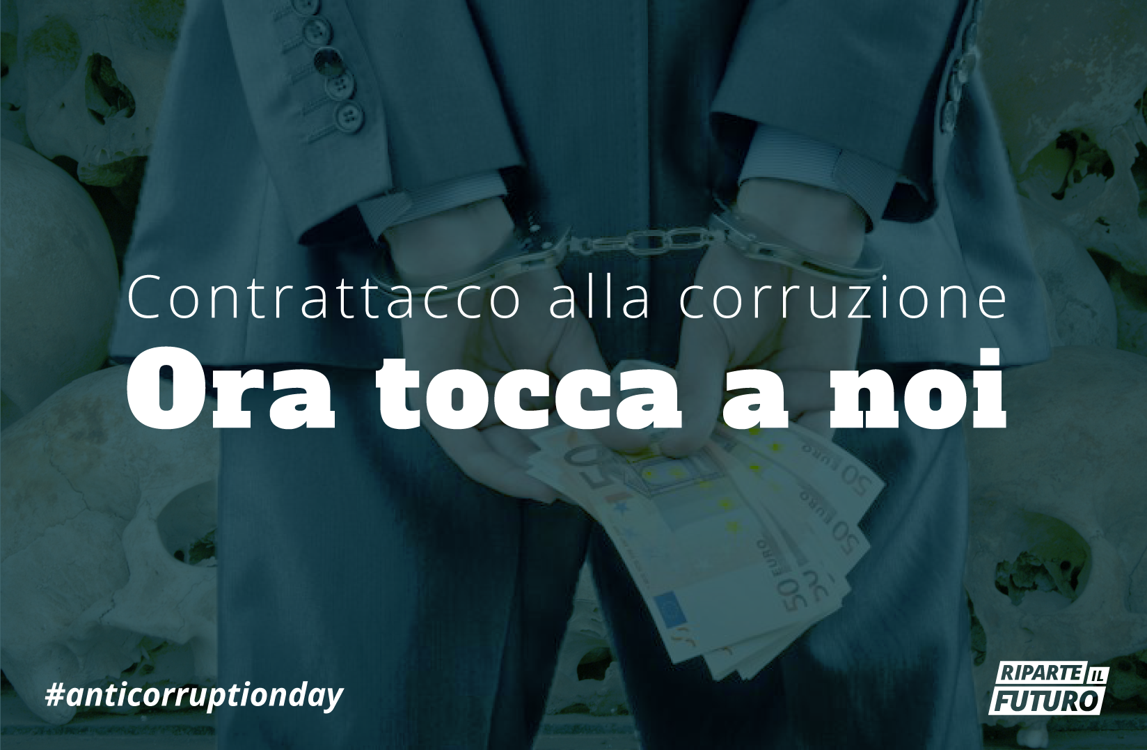 anticorruzione in italia