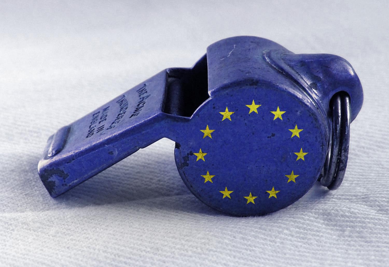 EUleaks verdi european parliament