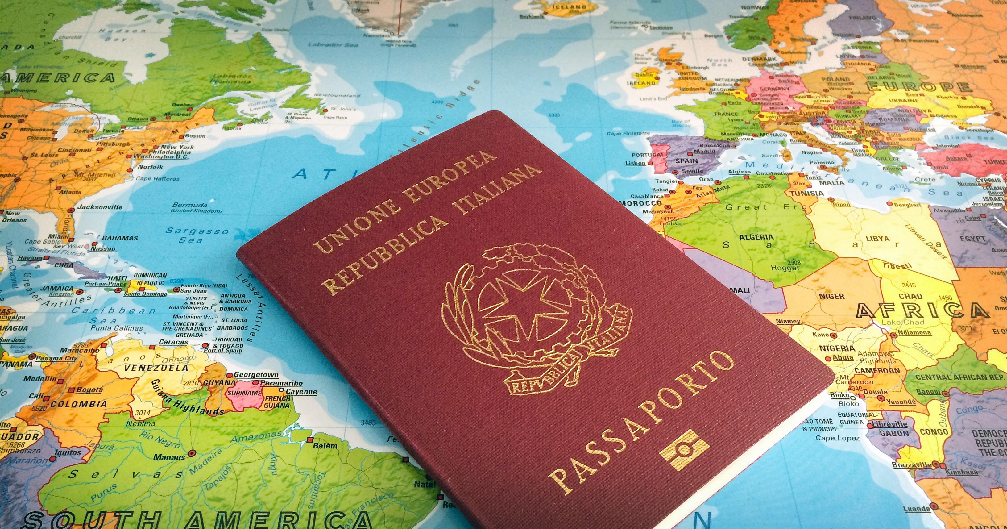 passaporto-voto-estero