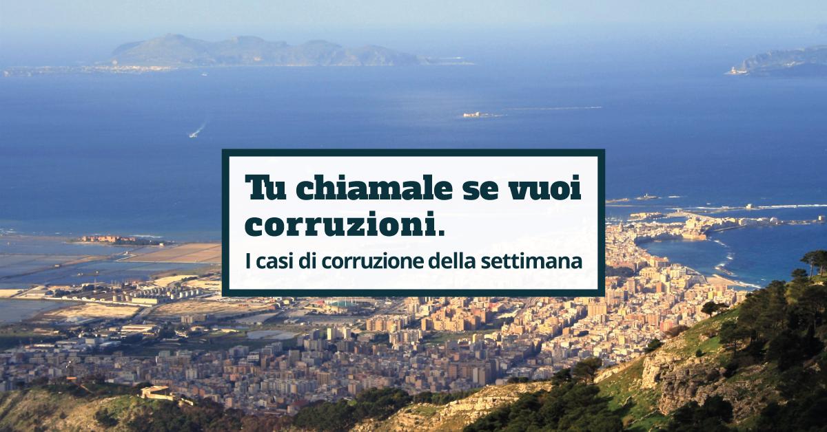 corruzione-a-trapani